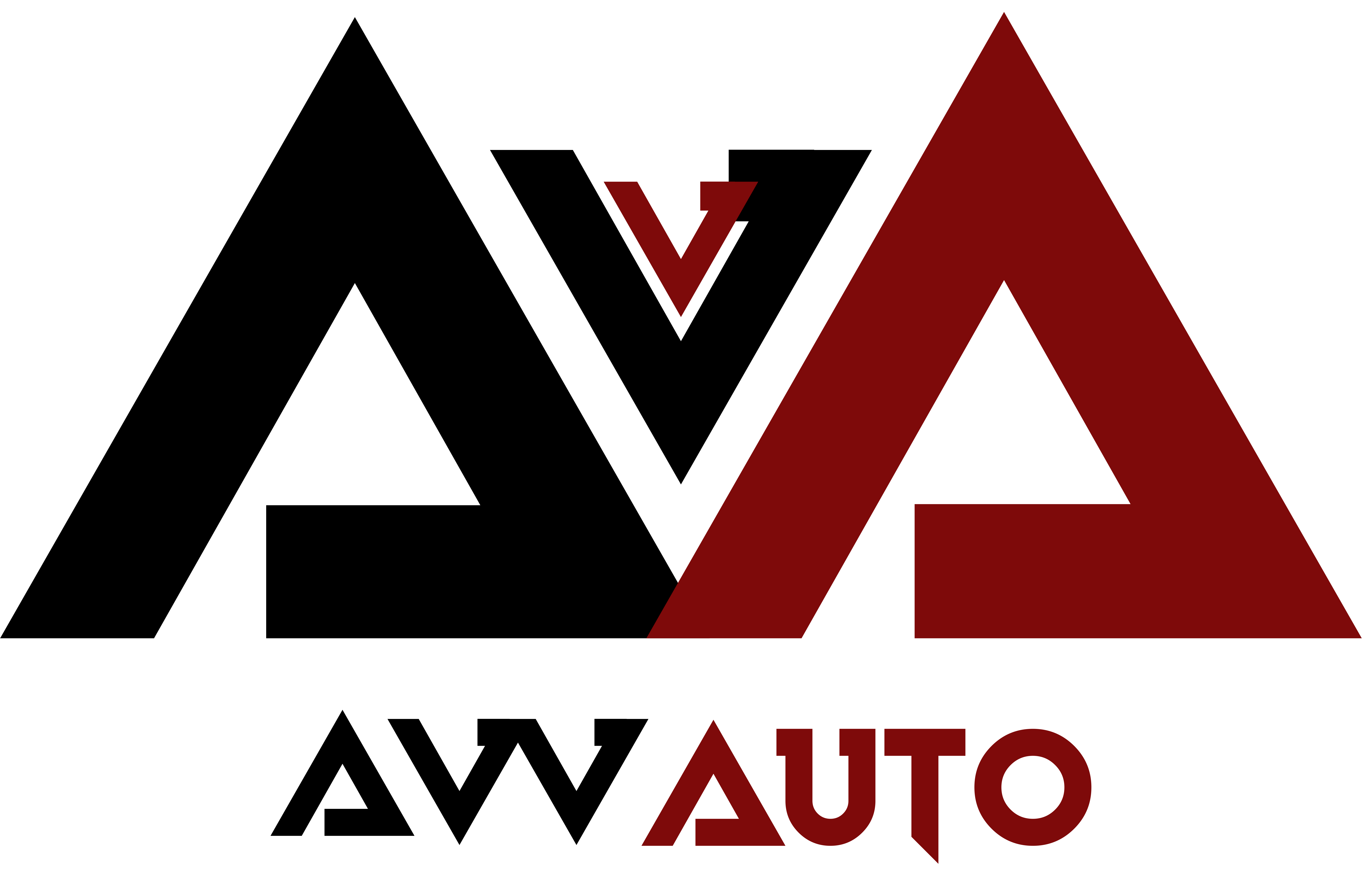 AVV Auto